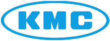 KMC Bicycle Chains