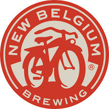 New Belgium PNG color