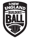 buildersBall