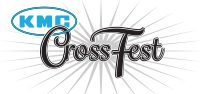 cropped-crossfest.jpg